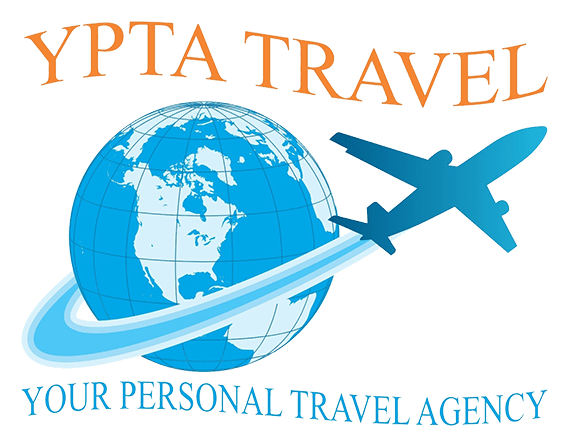 Logo Ypta Transparent